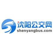沈阳公交网头像图片