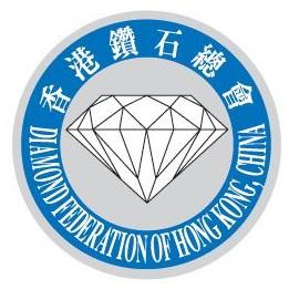 香港钻石总会