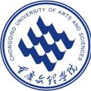 重庆文理学院官网