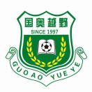 越野足球俱乐部