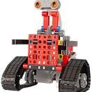 滁州机器人