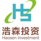 浩昇黄金白银投资分析
