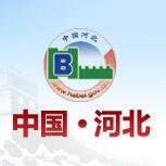 河北省政府应急办