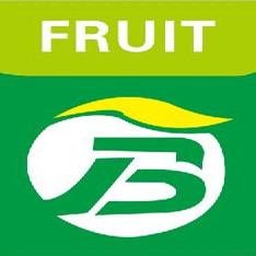 句容建波水果超市头像图片