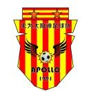 apollofc