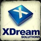 XdreamSolutions
