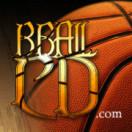 篮球视频大家看