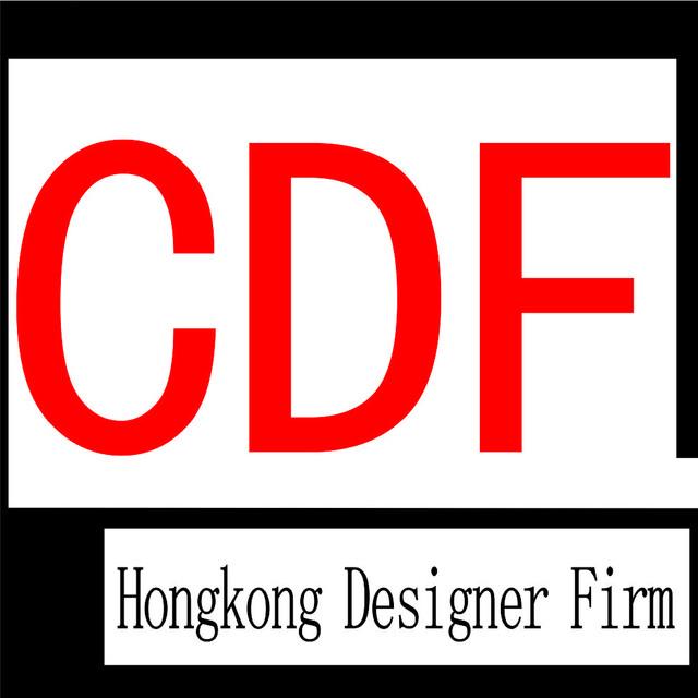 香港西城设计