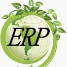 八一农大ERP社团