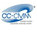 CCCMM国际标准