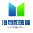 北京海智和安全节能玻璃