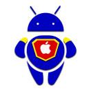 Android丨iOS