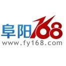 阜阳168网