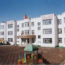 方正县幼儿园