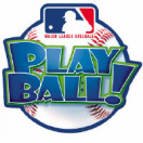 MLBPlayBall青少年棒球