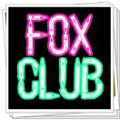 foxclub潮人集中营