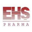 制药工业EHS管理