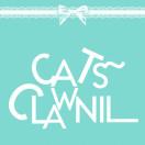 CatsClaw猫爪美甲