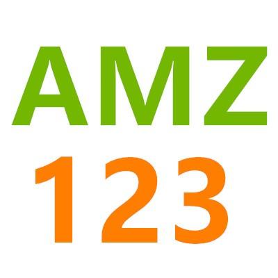 AMZ123クロスボーダーEコマース