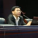 邵顺文双语教育