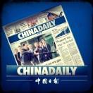 ChinaDaily郑州高校联盟