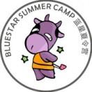 BluestarSummerCamp