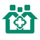 海珠区赤岗街社区卫生服务中心