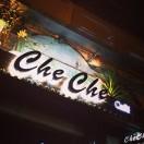ChecheCafe