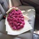姐妹情缘鲜花