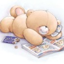 bear__xiao
