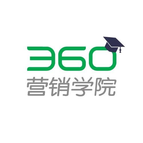 360 Academia de Marketing