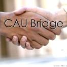 CAUBridge