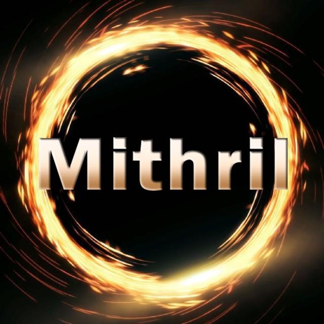 Mithril银弹影视