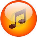 伴侣音乐相册
