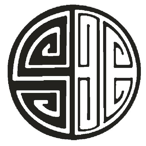 陕西省围棋协会
