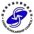 东方国际教育交流中心(成都)