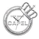 CapelBar