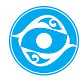 北京市渔业协会