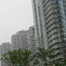 北京泛亚大厦_微小区