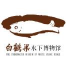 重庆白鹤梁水下博物馆