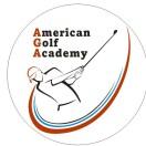 惠熙AGA美国高尔夫学院