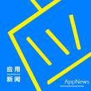AppNews