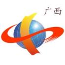 广西中小企业网