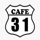 31号咖啡