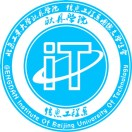 BGD信息工程系团学会