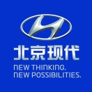 北京现代泉州国贸启润4S店