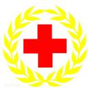 安顺市红十字会