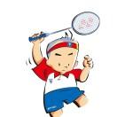 杨军羽毛球俱乐部