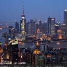 上海土地经济与技术研究