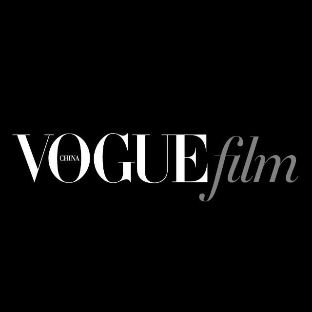 VOGUEfilm
